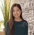 Cindy Zhao