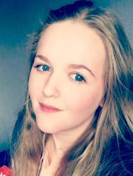 Rebecca Looijen