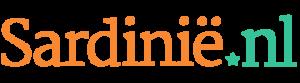Logo Sardinië.nl