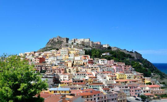 Tips voor een vakantie op Sardinië