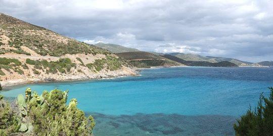 Op vakantie naar Sardinië? Doen!