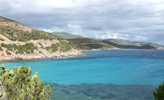 Reistips voor je vakantie naar Sardinië