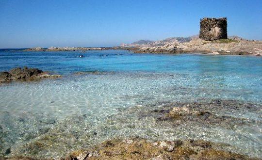 In 3 stappen boek je jouw reis naar Sardinië