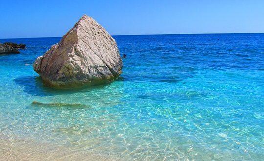 Typisch Sardinië