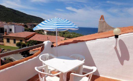 Casa Asinara - Sardinië.nl