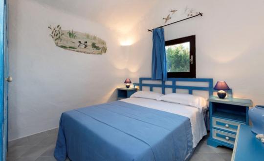 Residence Baja - Sardinië.nl