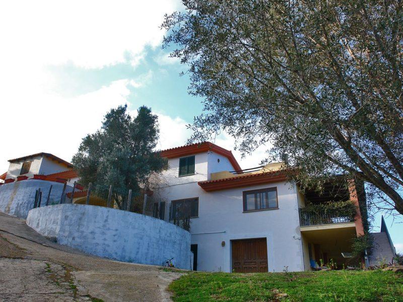 Puntalizzu-building
