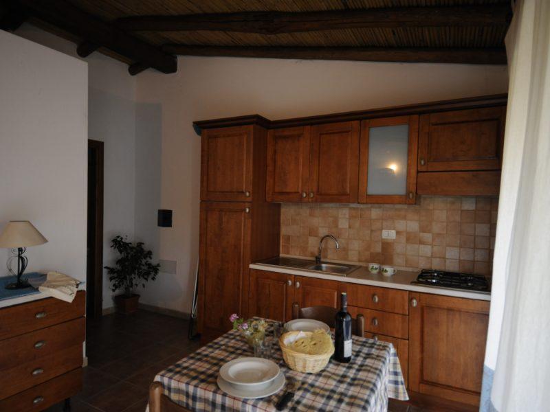 Puntalizzu-keuken