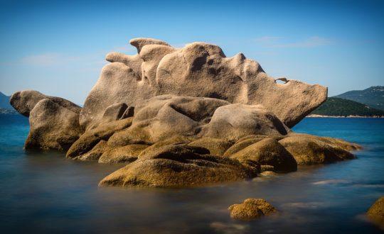 Duurzaam vakantie vieren op Sardinië