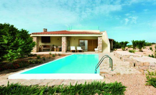 5 tips voor je droomhuis op Sardinië