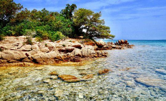 De leukste stedentrip naar Palau