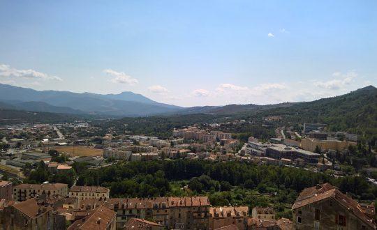 Een vakantie op Sardinië combineren met een bezoek aan Corsica