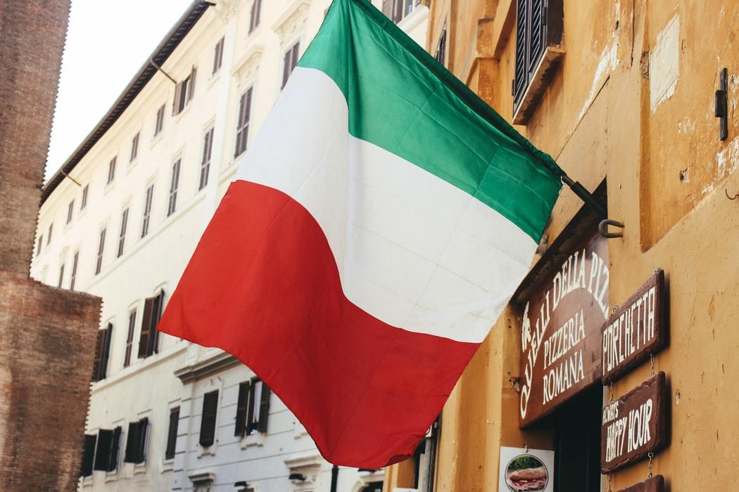 Italiaans - Sardinië.nl
