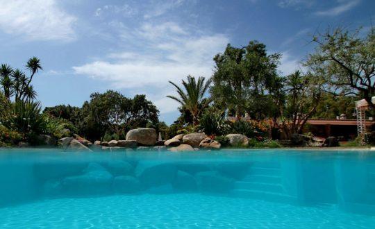 Hier wil je heen: vijf coronaproof bestemmingen op Sardinië