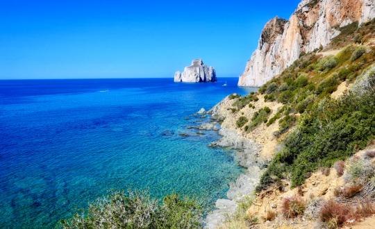 4 spaartips voor een extra vakantie naar Sardinië