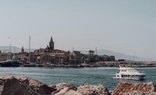 De leukste stadjes van Sardinië voor 2021