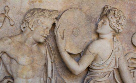 Ervaar de Sardijnse cultuur in een museum!