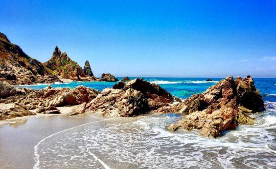 Dé reisgids voor jouw trip naar Sardinië