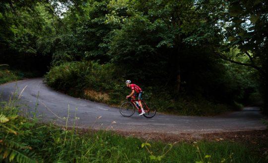 Actieve vakantie? Ga lekker fietsen op Sardinië!